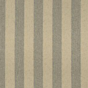 F2605 Vapor Greenhouse Fabric