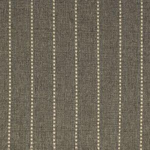 F2610 Metal Greenhouse Fabric