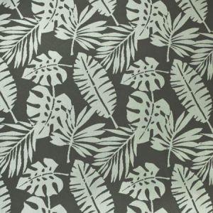 F2615 Shadow Greenhouse Fabric