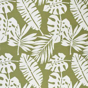 F2630 Clover Greenhouse Fabric