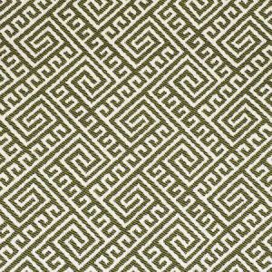 F2637 Grove Greenhouse Fabric