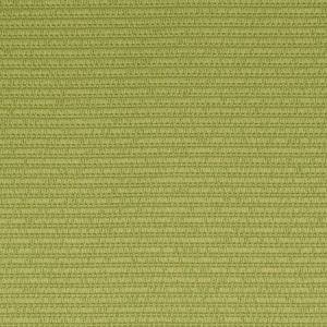 F2638 Chive Greenhouse Fabric