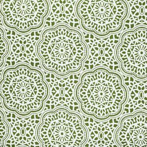 F2639 Matcha Greenhouse Fabric