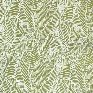 F2640 Clover Greenhouse Fabric