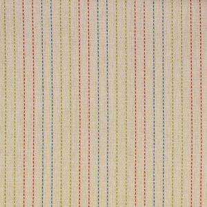 F2642 Carousel Greenhouse Fabric