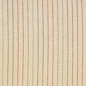 F2656 Waterfront Greenhouse Fabric