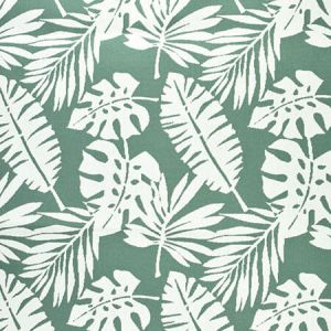 F2657 Water Greenhouse Fabric