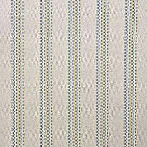 F2658 Shore Greenhouse Fabric