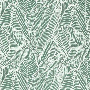 F2659 Lagoon Greenhouse Fabric