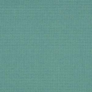 F2660 Aqua Greenhouse Fabric