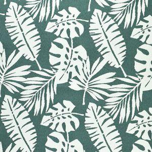 F2661 Pond Greenhouse Fabric