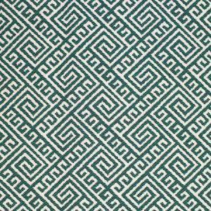 F2662 Tide Greenhouse Fabric