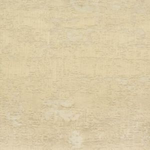 F2691 Champagne Greenhouse Fabric