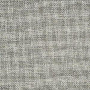F2695 Spa Greenhouse Fabric