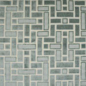 F2696 Mineral Greenhouse Fabric