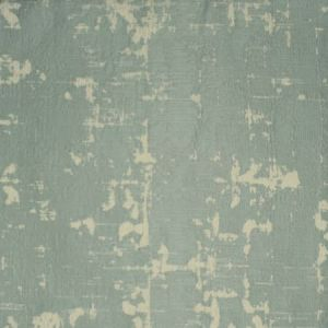 F2697 Mineral Greenhouse Fabric