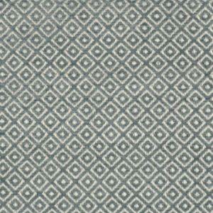 F2699 Aqua Greenhouse Fabric