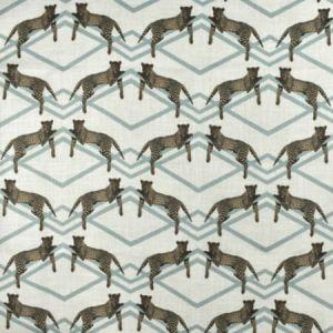 F2700 Mineral Greenhouse Fabric
