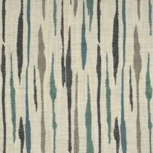 F2702 Azure Greenhouse Fabric