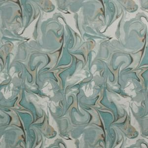 F2704 Azure Greenhouse Fabric