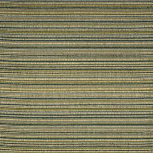 F2706 Aegean Greenhouse Fabric