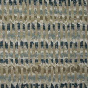 F2708 Mist Greenhouse Fabric