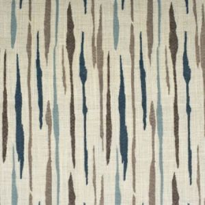 F2710 Prussian Greenhouse Fabric
