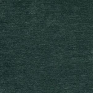 F2713 Teal Greenhouse Fabric