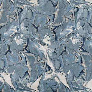 F2714 River Greenhouse Fabric