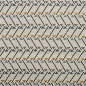 F2715 Mineral Greenhouse Fabric