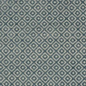 F2716 Ocean Greenhouse Fabric