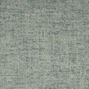 F2717 Rain Greenhouse Fabric