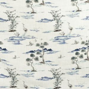 F2718 River Greenhouse Fabric