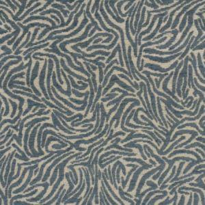 F2719 Mineral Greenhouse Fabric