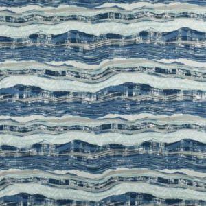 F2723 River Greenhouse Fabric