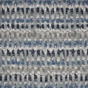 F2724 Indigo Greenhouse Fabric