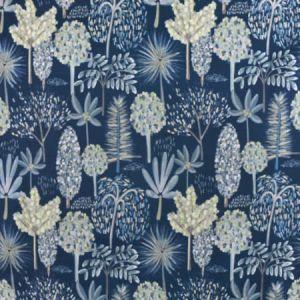 F2725 River Greenhouse Fabric