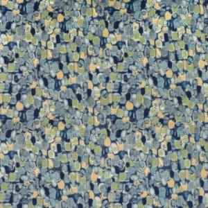 F2727 River Greenhouse Fabric
