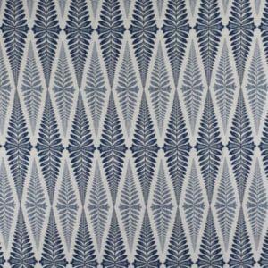 F2733 Denim Greenhouse Fabric