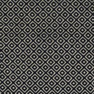 F2735 Indigo Greenhouse Fabric
