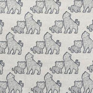 F2736 Sapphire Greenhouse Fabric