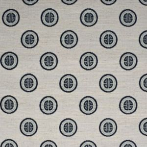 F2737 Indigo Greenhouse Fabric