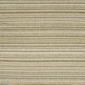 F2741 Wheat Greenhouse Fabric