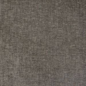 F2742 Slate Greenhouse Fabric