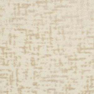 F2746 Vanilla Greenhouse Fabric