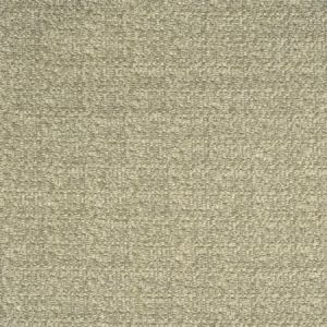 F2749 Birch Greenhouse Fabric
