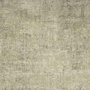 F2751 Pearl Greenhouse Fabric