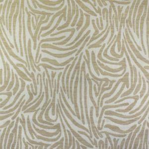 F2754 Fawn Greenhouse Fabric
