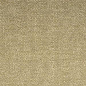 F2755 Flax Greenhouse Fabric