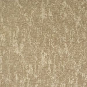 F2757 Fawn Greenhouse Fabric
